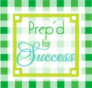 Prepd For Success Coupons and Promo Code